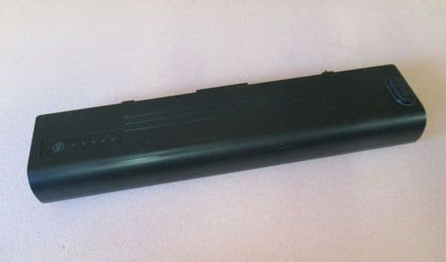 Dell FW302 WR050 XPS M1330 Inspiron 1318 6-Cell 11.1V 56WHr Lithium-Ion Battery